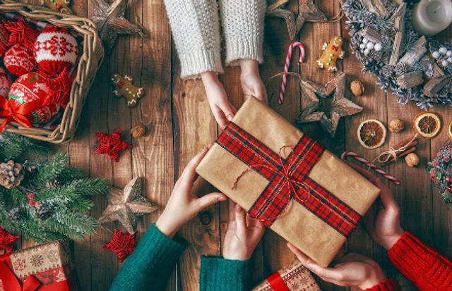 The Rashford effect - Christmas corporate partnerships featured image