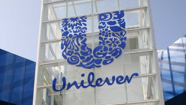 Unilever's Living Wage decision is a sign of the times featured image