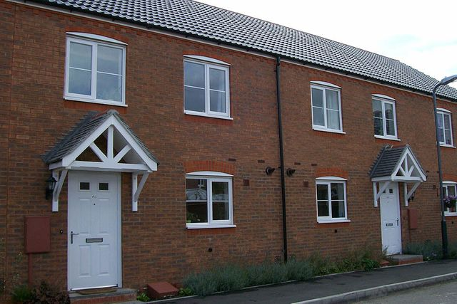 Further investment in supported housing pilots featured image