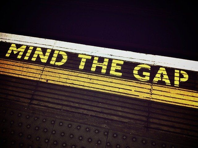Pensions gender pay gap: Hiding in plain sight featured image