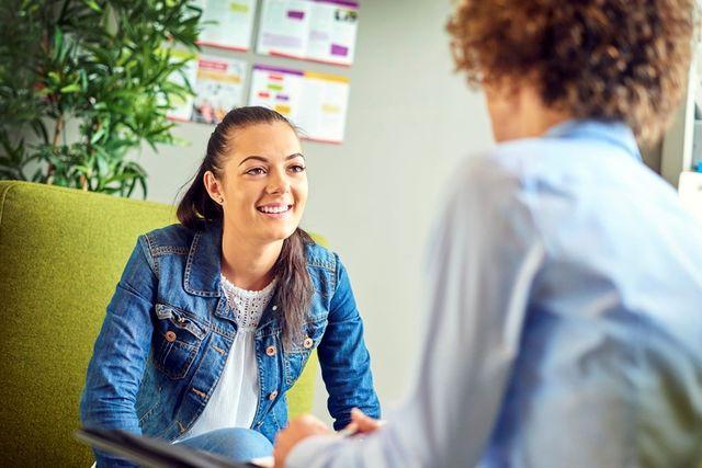 Putting purpose into practice: Social purpose volunteering featured image