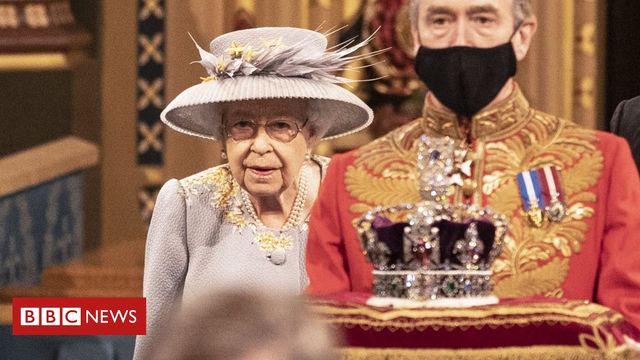 Queens Speech - Planning reform featured image