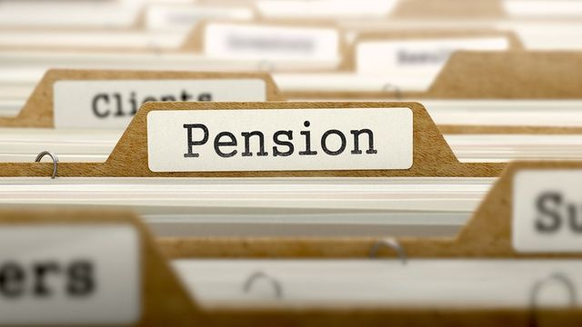 Missing out: the low paid and workplace pensions featured image