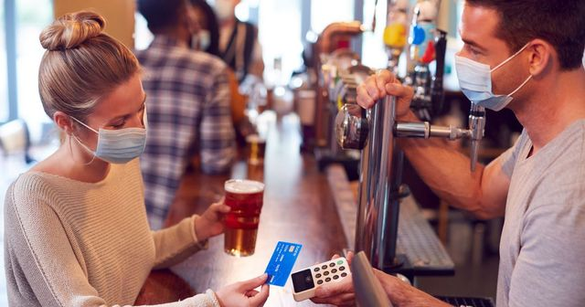Contactless limit increases now a choice - Good news for inclusion and balance featured image