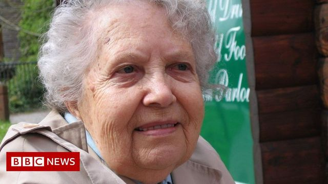 Care provider pleads guilty to corporate manslaughter featured image