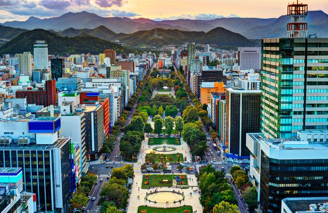 ESG in Japan: Where have we got to and where are heading? featured image