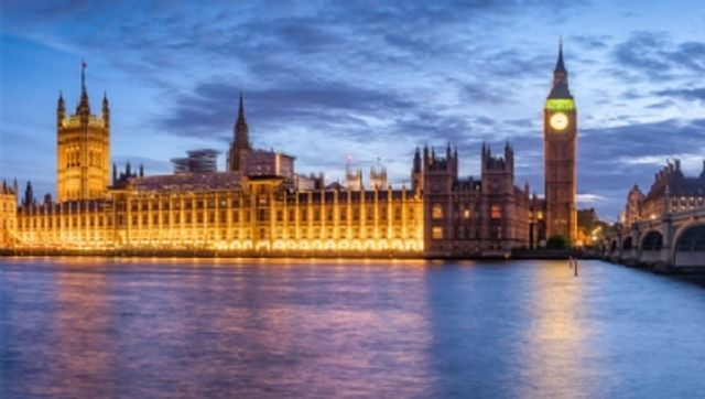 UK green policy gaps in the race towards net-zero featured image