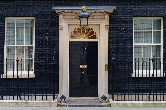 UK Prime Minister Announces Ten Point Plan for a Green Industrial Revolution featured image