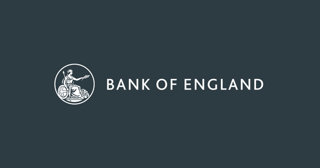 Bank of England provides more detail on next year's climate stress test featured image