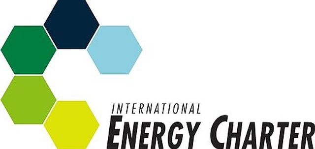 Energy Charter Treaty modernisation discussions underway featured image