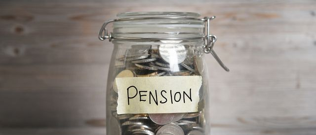 Pensions and ESG: where are we now and what can we expect in the future? | Blogs | Linklaters featured image