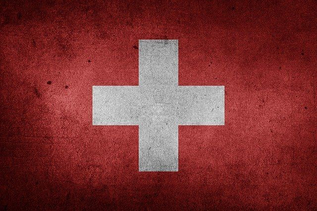 Swiss Responsible Business Initiative defeated featured image