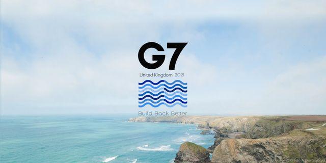 G7 summit: key takeaways featured image