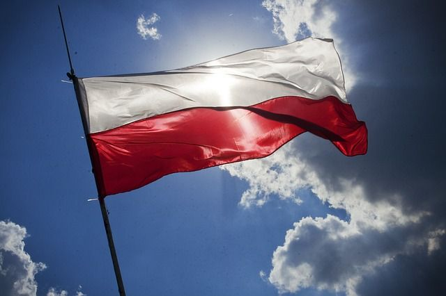 Polish citizens take government to court over failure to ensure climate security featured image