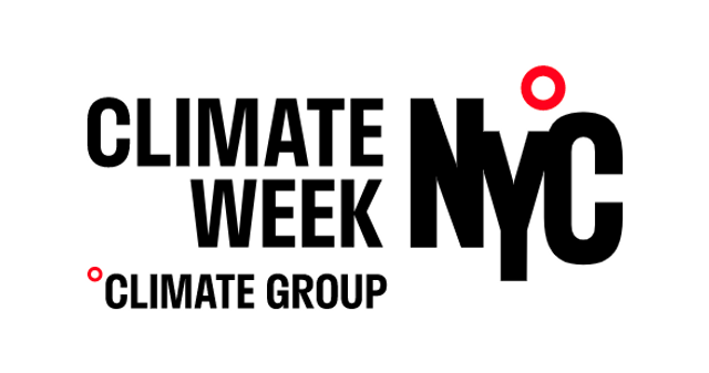 Spotlight on...Climate Week NYC featured image