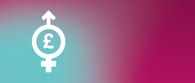 Mixed messages: Gender Pay Gap Reporting in 2021 | EmploymentLinks | Linklaters featured image
