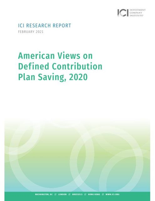 Americans - Brave or Foolish?  Controlling Investments in Retirement Accounts featured image