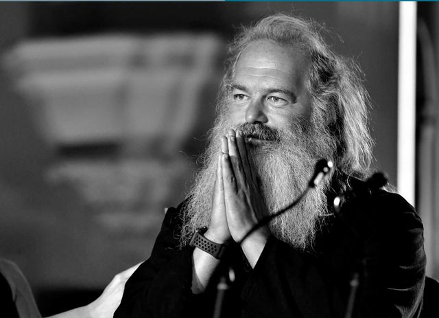 Learning from Rick Rubin featured image
