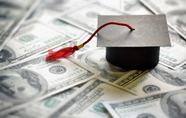 Education Department Confirms Additional Flexibilities for Use of Higher Education Emergency Relief Funds featured image
