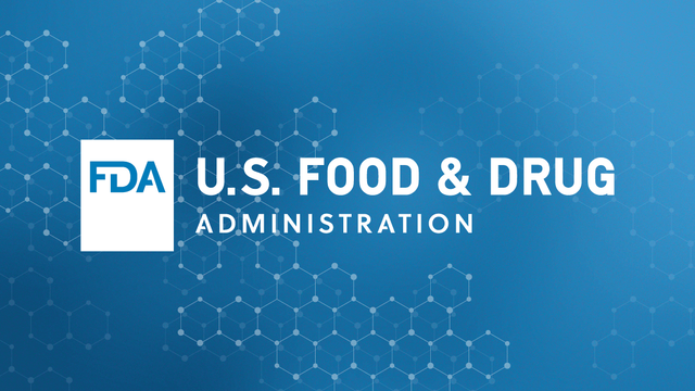 """100 Days In, Are We On The Road to A """"New Era of Smarter Food Safety""""? featured image"""