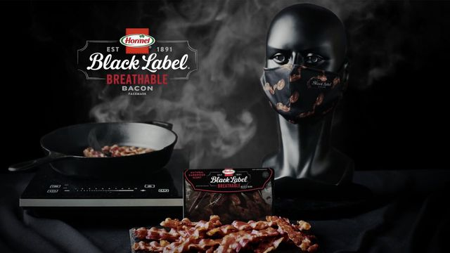Everything is better with bacon ... featured image