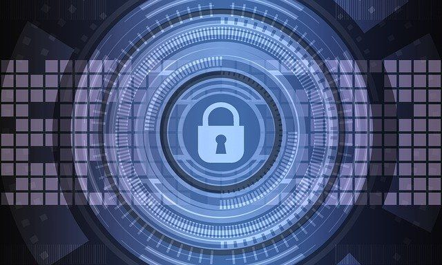 South Africa's Data Protection Act featured image