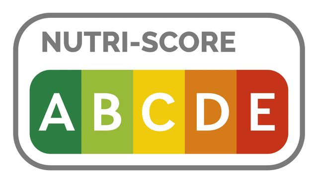 """Germany's in on """"nutri-score"""" labeling. Will other countries do so as well? featured image"""