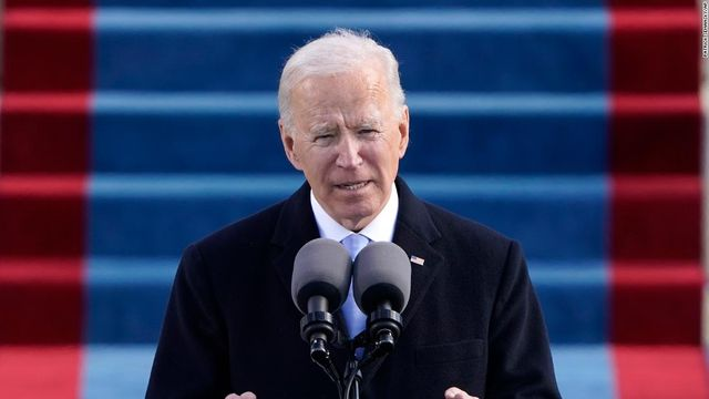 Japanese Companies Anxiously Await Insight into Biden's Trade Policy in 2021 and Beyond featured image