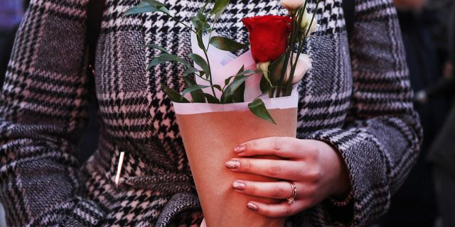 My Phony Valentine: Covid Fuels Romance Scams featured image