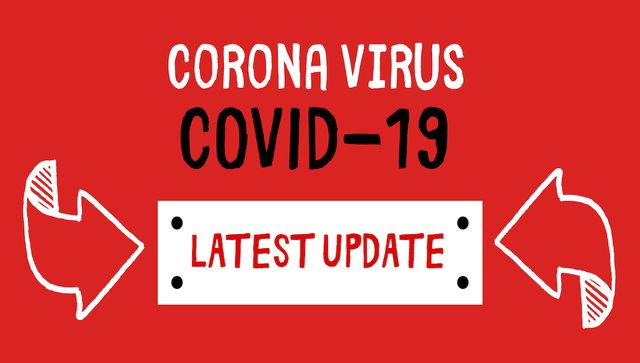 Sometimes it's nice to be right. U.S. officials say food and food packaging do not spread COVID-19. featured image