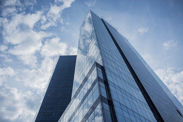 Japan as an International Financial Center! featured image