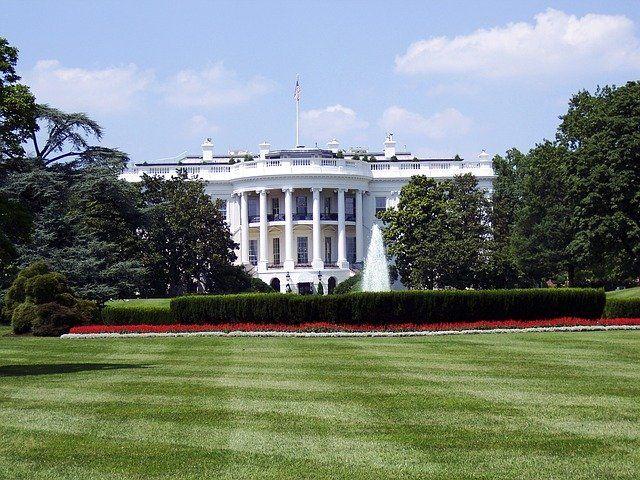 President Biden Signs Executive Order Regarding Non-Competes featured image