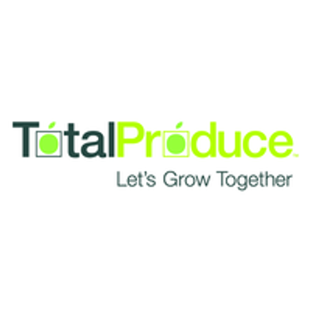 Total Produce combination with Dole featured image