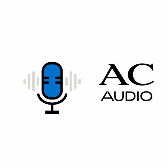Company Law: Back to Basics Podcast featured image
