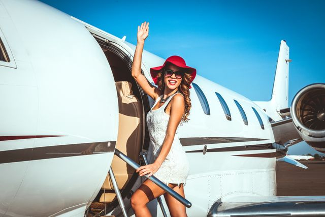 Hey, big spender!  VIP schemes in the spotlight featured image