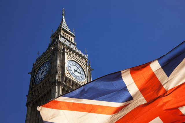 UK government launches consultation on updating gambling laws for digital age featured image