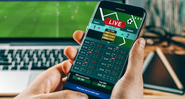 Top Tip: Even betting tipsters must follow the Gambling Section of the CAP Code featured image