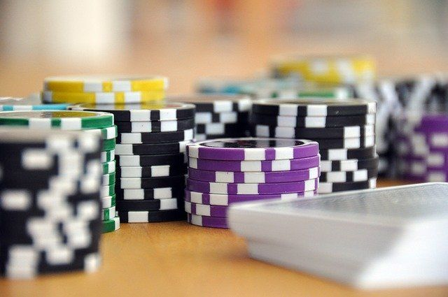 CAP and BCAP issue update on gambling advertising consultation featured image