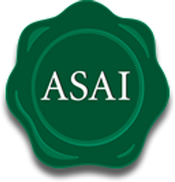 Most ASAI complaints continue to relate to misleading advertising featured image