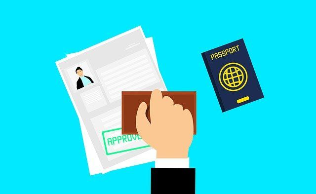 Special arrangement introduced for acceptance of extension of stay applications from outside Hong Kong featured image