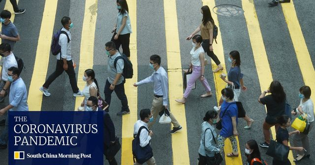 Minimum wage in Hong Kong to remain unchanged featured image
