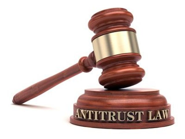 Swing and a Miss -- the American Antitrust Institute's Sound and Fury, Signifying Nothing featured image