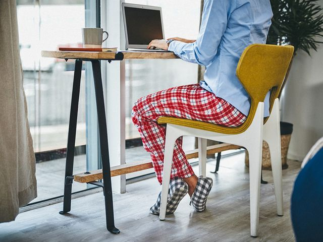 Do you Know Why Your Employees Come to Work (even if it is in their pajamas)? featured image
