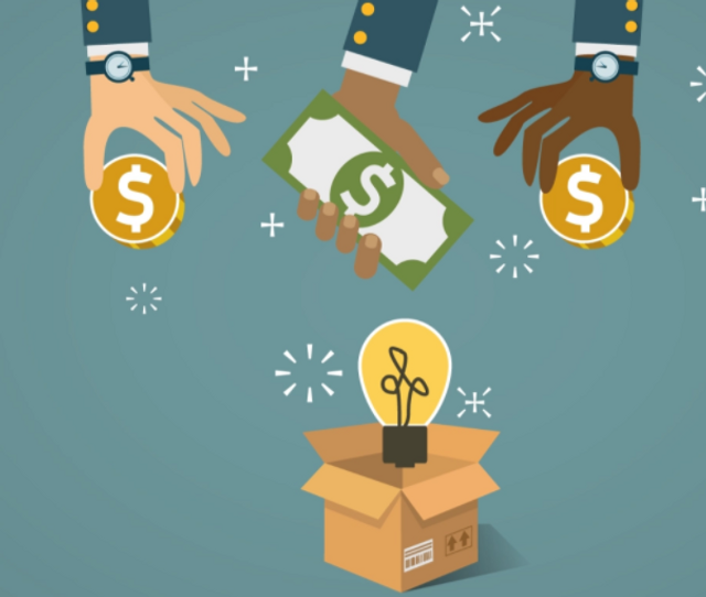 SEC Dives in Further with Changes to Crowdfunding Regulations featured image