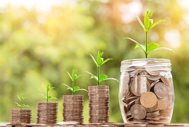 SEC Expands Ways to Raise Private Capital - A Positive Move for Start-Ups featured image