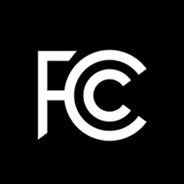 FCC Qualified Bidders for C-band Auction featured image