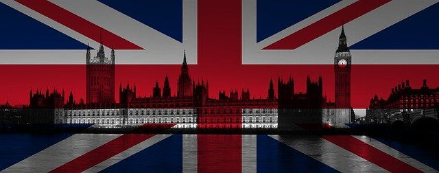 U.K. Opens Door to SPACs, Big Tech IPOs to Compete With New York featured image