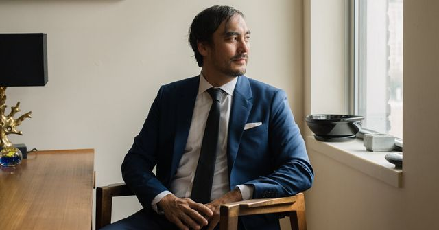 Tim Wu is a serious guy, this might be a big deal featured image
