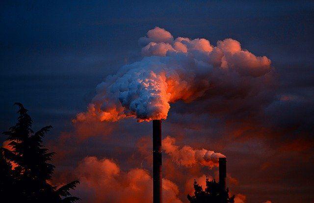 SEC Creates Climate-Focused Task Force featured image