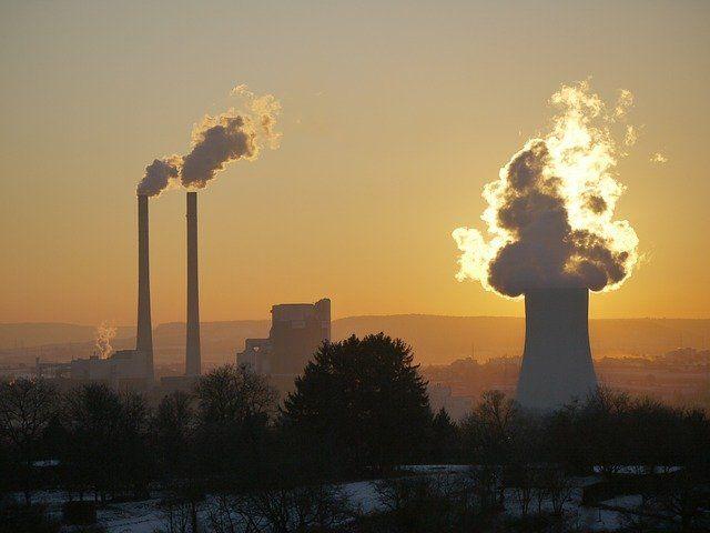 Republican SEC Commissioner Questions SEC Focus on Climate Disclosures featured image